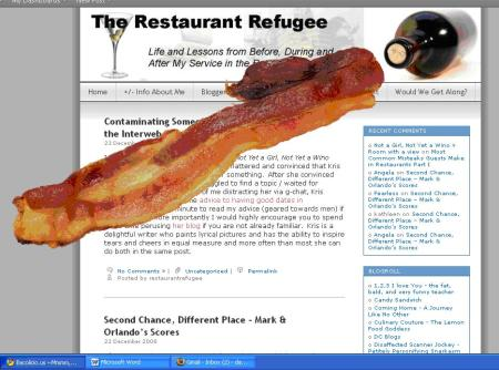 my-blog-on-bacon