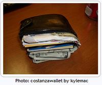 giant-wallet1