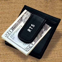 black_money_clip_foil_stamp200