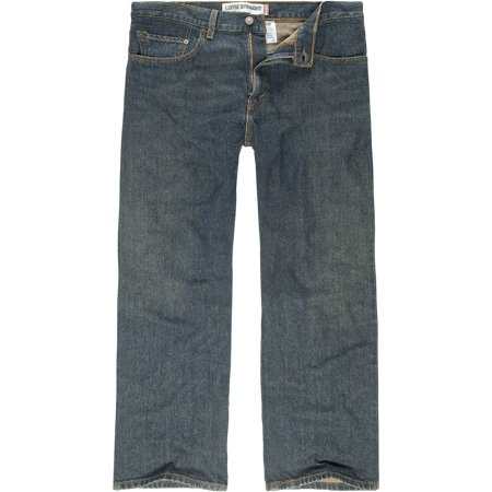 my new jeans